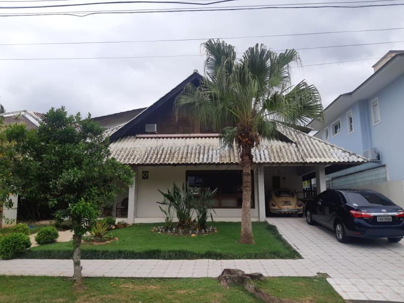 Casa Código 9941 para Temporada no bairro Jurerê Internacional na cidade de Florianópolis