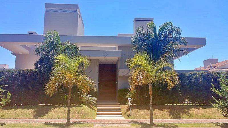 Casa Código 9959 a Venda  no bairro Jurerê Internacional na cidade de Florianópolis
