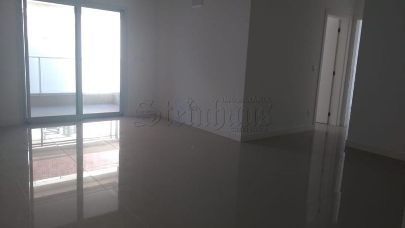 Apartamento Código 9968 para Venda BELLAGIO no bairro Jurerê na cidade de Florianópolis