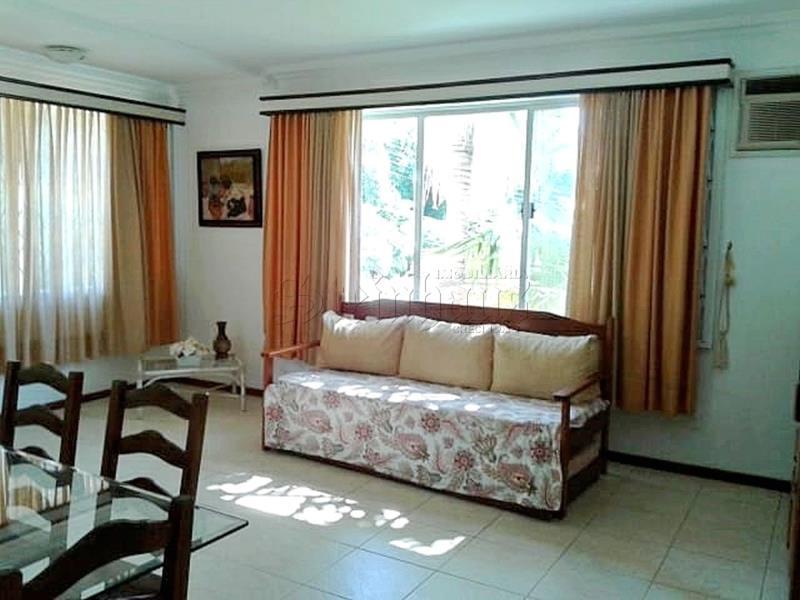 Apartamento Código 9998 para Venda no bairro Canasvieiras na cidade de Florianópolis