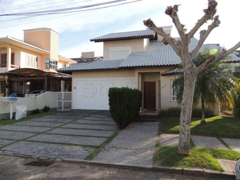 Casa Código 10013 para Temporada  no bairro Jurerê na cidade de Florianópolis