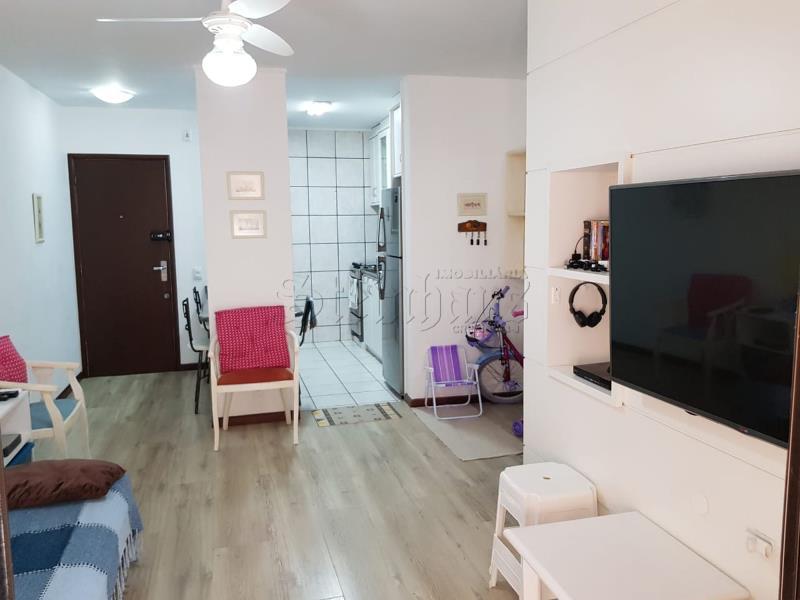 Apartamento Código 10014 para Venda no bairro Jurerê Internacional na cidade de Florianópolis