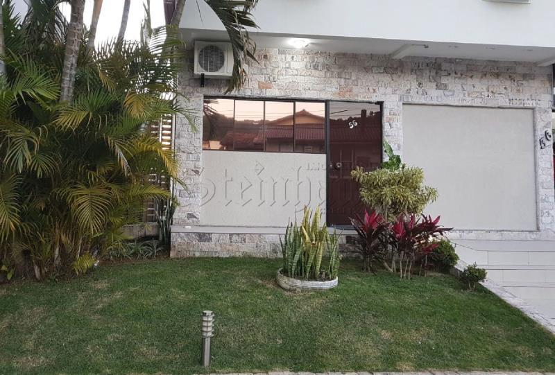 Loft Código 10015 para alugar no bairro Jurerê na cidade de Florianópolis