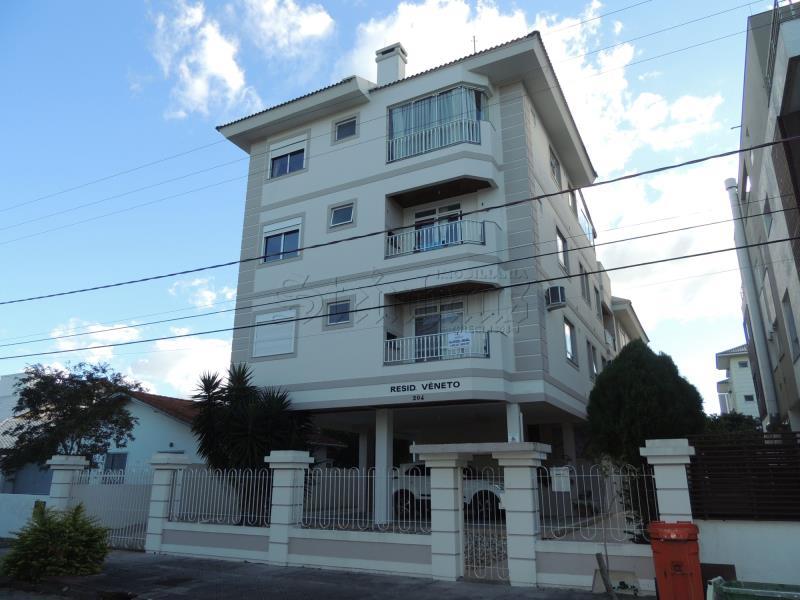 Kitnet Código 10016 para alugar no bairro Jurerê na cidade de Florianópolis