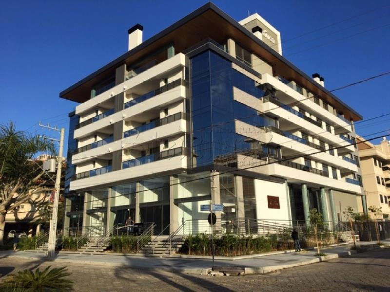 Apartamento Código 10021 para Venda no bairro Jurerê na cidade de Florianópolis
