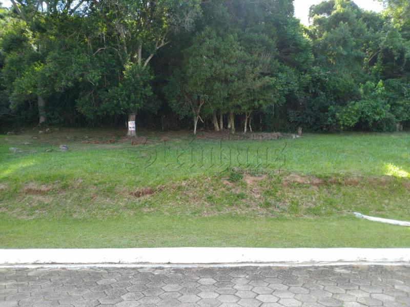 Terreno Código 10033 para Venda no bairro Canasvieiras na cidade de Florianópolis