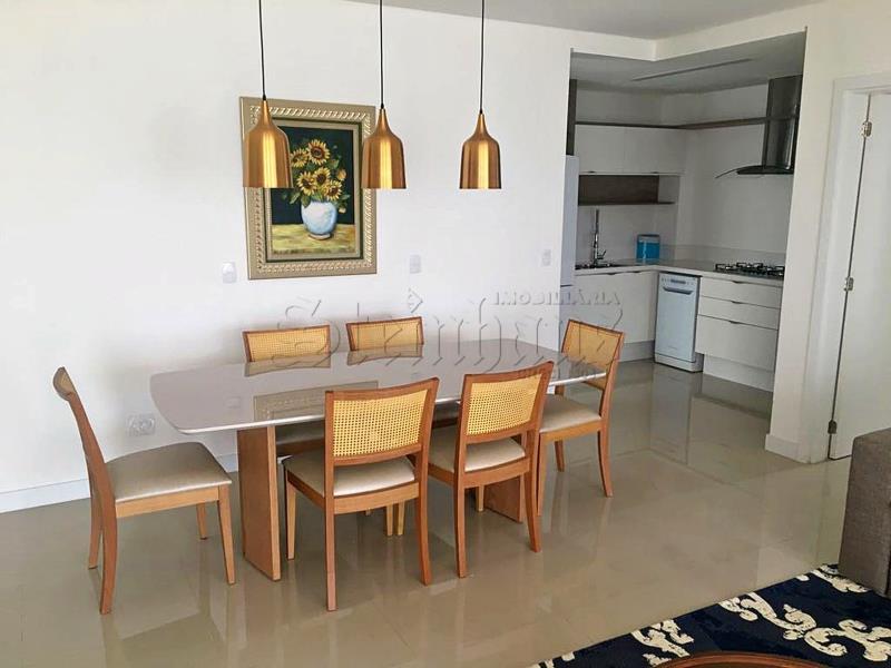 Apartamento Código 10046 para Venda no bairro Cachoeira do Bom Jesus na cidade de Florianópolis