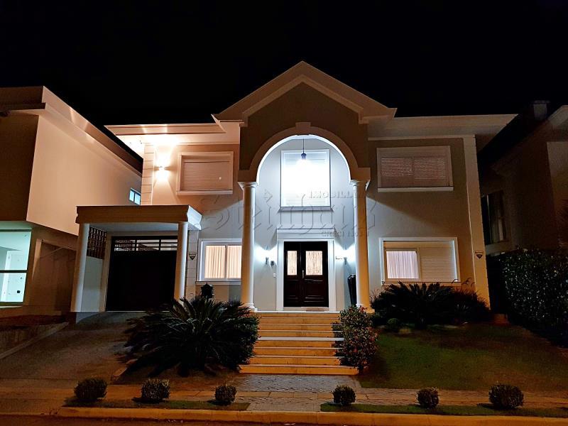 Casa Código 10048 para Venda no bairro Jurerê na cidade de Florianópolis