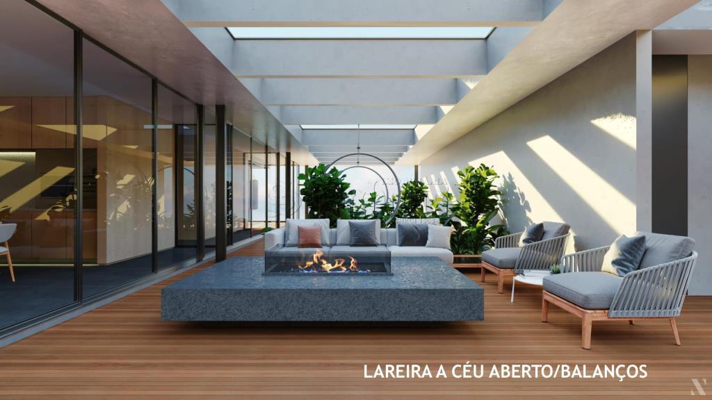 Apartamento Código 10056 para Venda no bairro Jurerê na cidade de Florianópolis