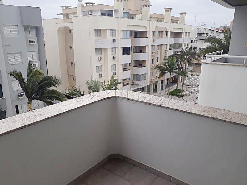 Cobertura Código 10061 para Venda PIPELINE no bairro Jurerê Internacional na cidade de Florianópolis