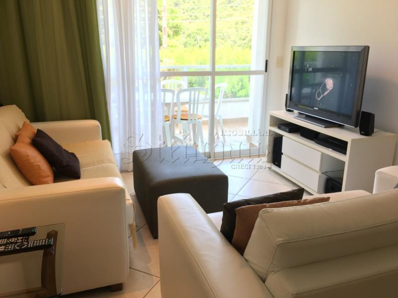 Apartamento Código 10066 para Venda ILHA DOS CORAIS / J.INT no bairro Jurerê Internacional na cidade de Florianópolis