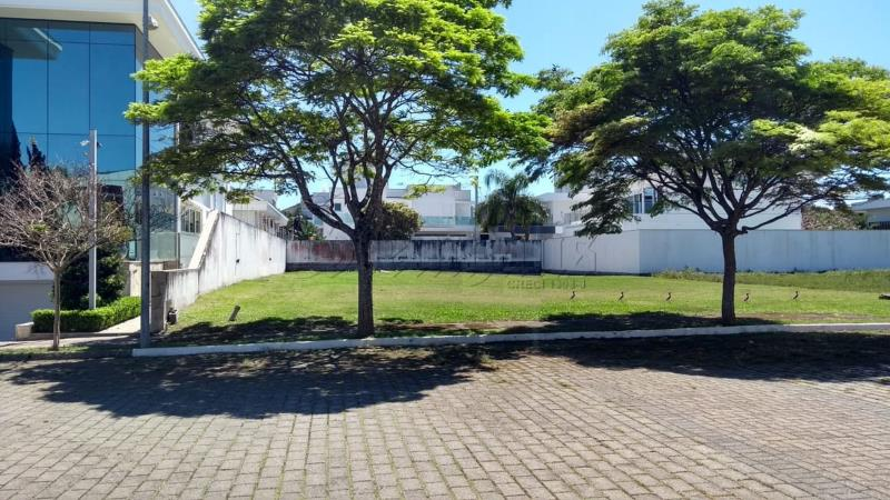 Terreno Código 10075 a Venda  no bairro Jurerê Internacional na cidade de Florianópolis