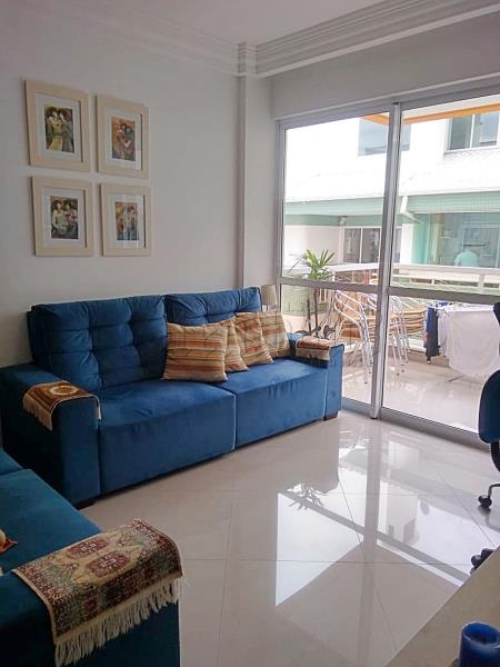 Apartamento Código 10076 a Venda  no bairro Jurerê Internacional na cidade de Florianópolis