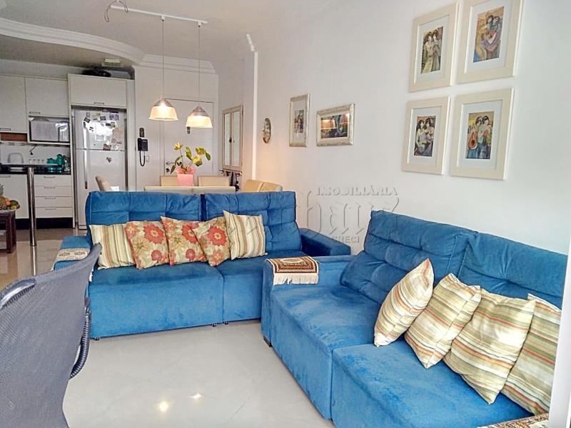 Apartamento Código 10076 para Venda no bairro Jurerê Internacional na cidade de Florianópolis