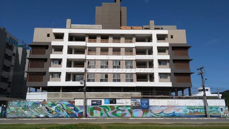 Apartamento Código 10081 para Venda no bairro Jurerê Internacional na cidade de Florianópolis