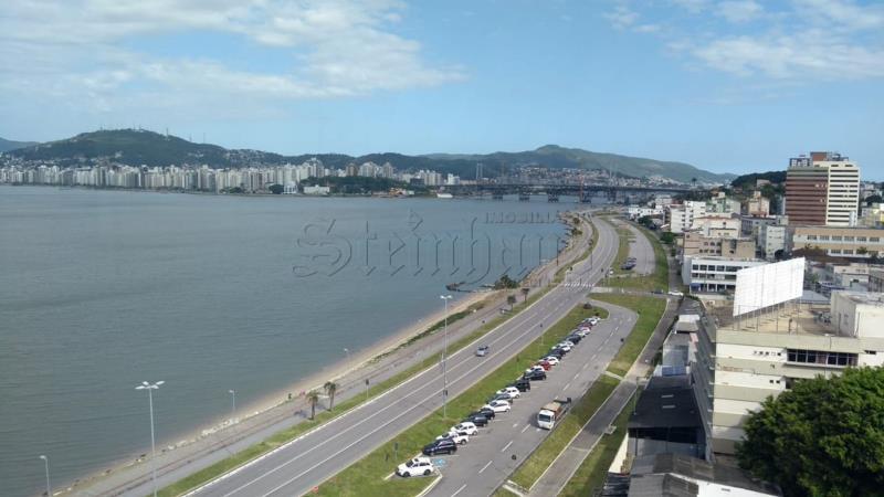Apartamento Código 10094 para Venda no bairro Estreito na cidade de Florianópolis