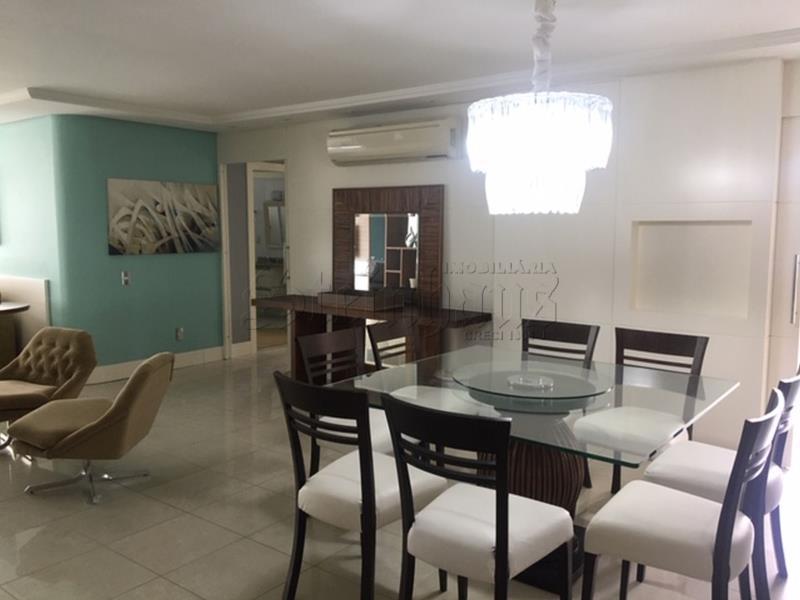 Apartamento Código 10095 para Venda no bairro Jurerê Internacional na cidade de Florianópolis