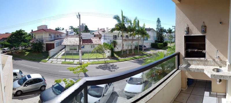Apartamento Código 10098 para Temporada COTE DO SOLEIL no bairro Jurerê Internacional na cidade de Florianópolis