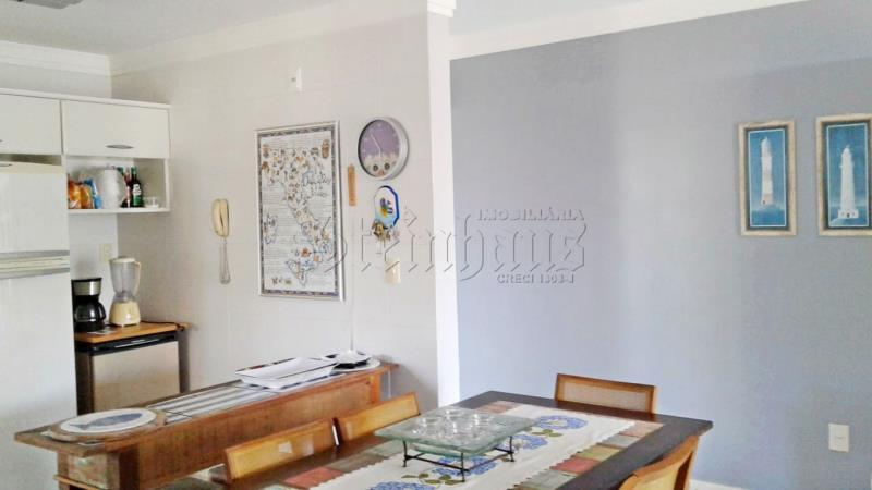 Apartamento Código 10104 para Temporada no bairro Jurerê Internacional na cidade de Florianópolis
