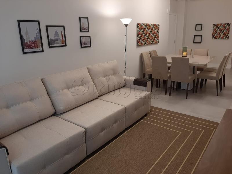 Apartamento Código 10109 para Temporada no bairro Jurerê na cidade de Florianópolis