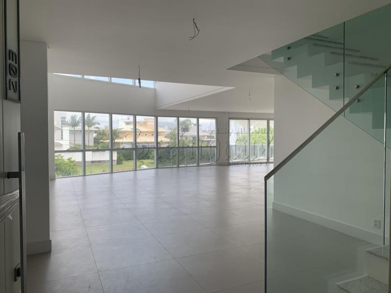 Apartamento Código 10121 para Venda no bairro Jurerê Internacional na cidade de Florianópolis