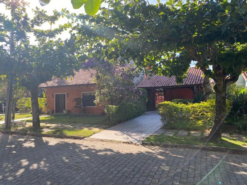Casa Código 10123 para Venda no bairro Jurerê Internacional na cidade de Florianópolis