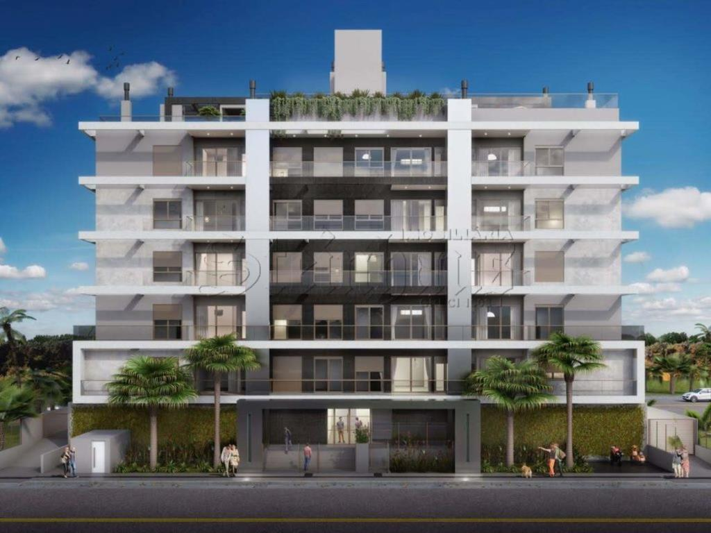 Apartamento Código 10142 para Venda no bairro Jurerê Internacional na cidade de Florianópolis