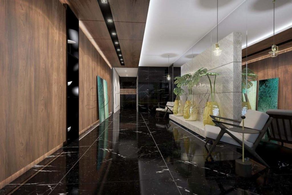 Apartamento Código 10144 para Venda ICON HOME DESIGN no bairro Jurerê Internacional na cidade de Florianópolis