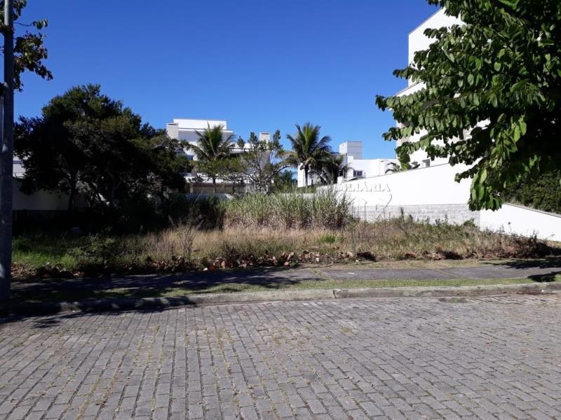 Terreno Código 10191 para Venda no bairro Jurerê Internacional na cidade de Florianópolis