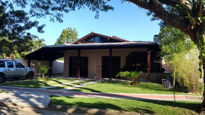 Casa Código 10192 para Venda no bairro Jurerê Internacional na cidade de Florianópolis