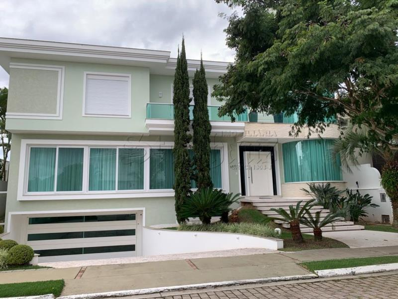 Casa Código 10201 para Venda  no bairro Jurerê Internacional na cidade de Florianópolis
