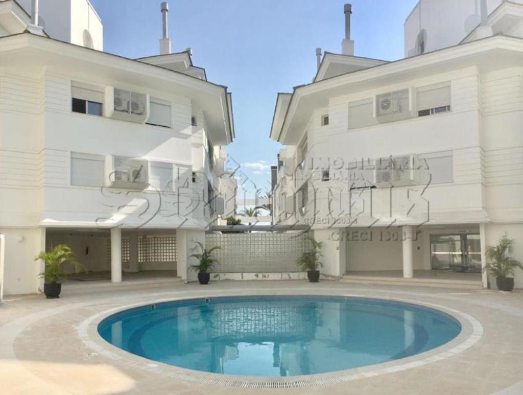 Apartamento Código 10202 para Venda LUANA RES. no bairro Jurerê Internacional na cidade de Florianópolis