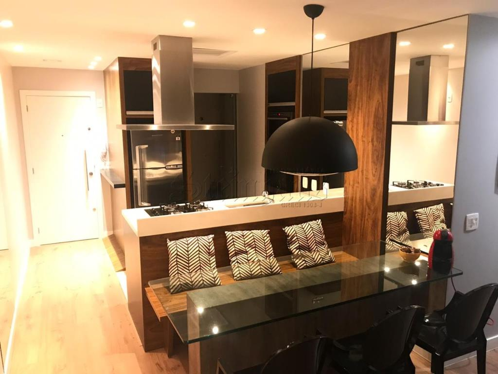 Apartamento Código 10235 para Temporada no bairro Jurerê na cidade de Florianópolis