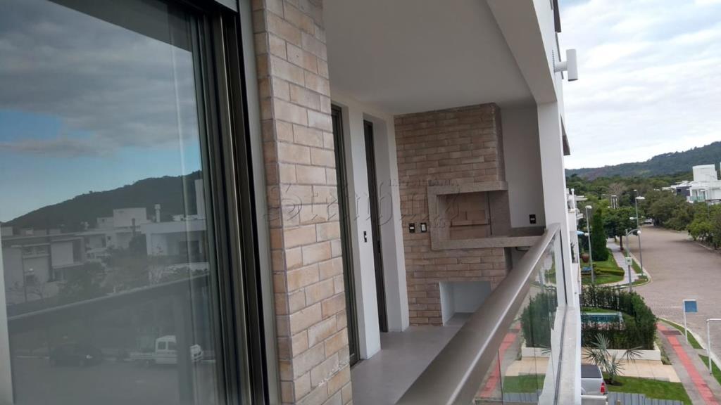 Apartamento Código 10238 para Venda Open Gold no bairro Jurerê Internacional na cidade de Florianópolis