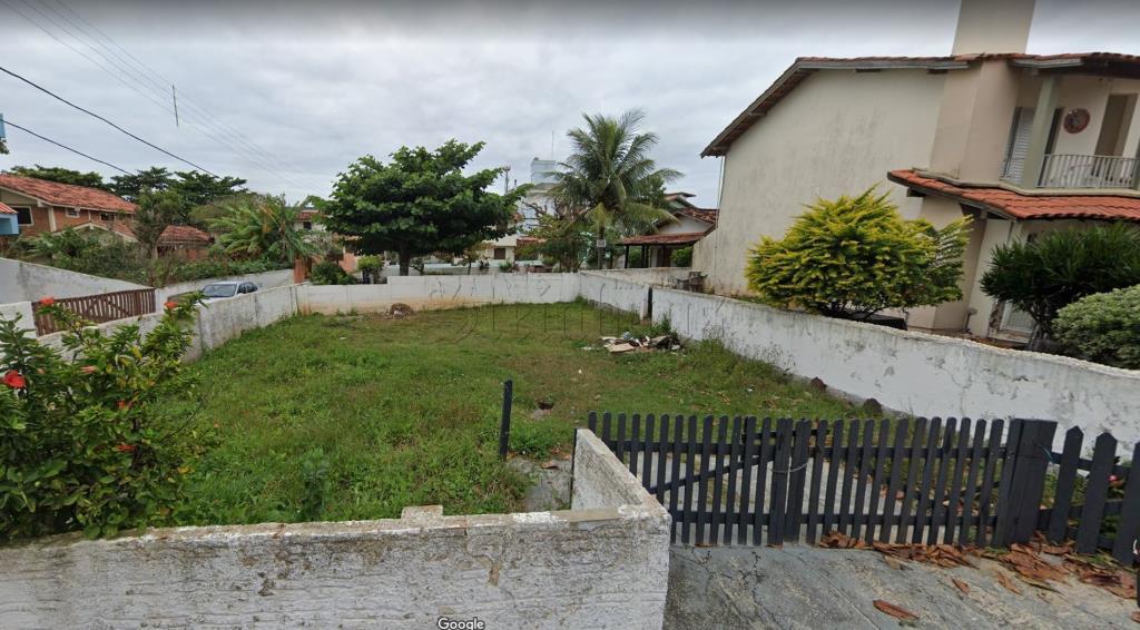 Terreno Código 10242 para Venda no bairro Ingleses do Rio Vermelho na cidade de Florianópolis
