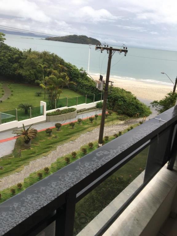 Apartamento Código 10257 para Venda Porto Mares Hotel no bairro Canasvieiras na cidade de Florianópolis
