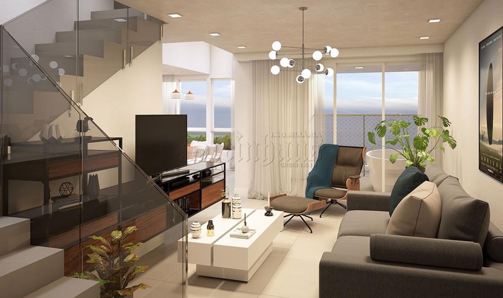 Apartamento Código 10261 para Venda no bairro Jurerê na cidade de Florianópolis