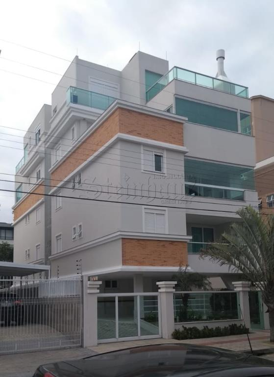 Cobertura Duplex Código 10267 para Venda ROMAN VILLE no bairro Jurerê na cidade de Florianópolis