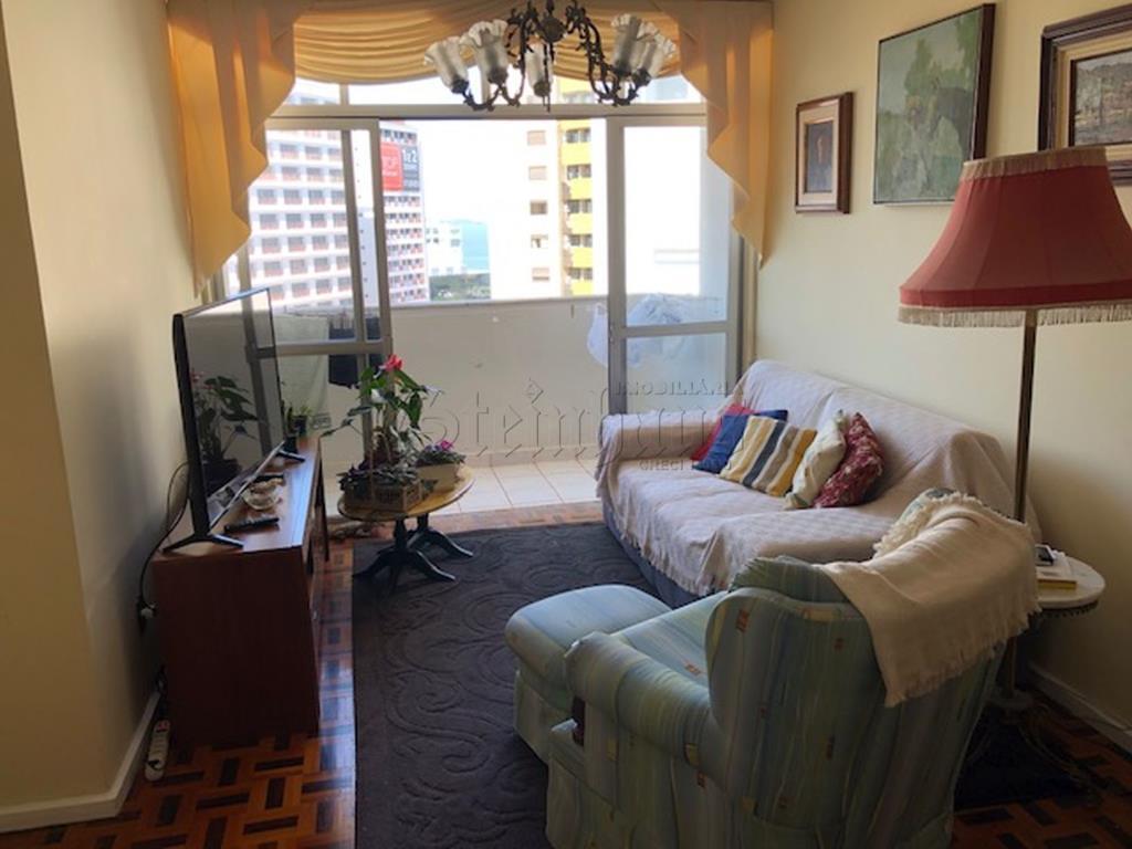 Apartamento Código 10270 para Venda Morada Tannembaun no bairro Centro na cidade de Florianópolis