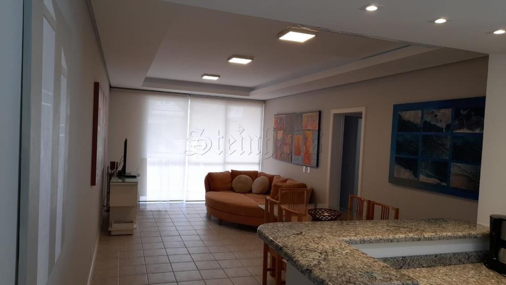 Apartamento Código 10299 para Venda no bairro Jurerê na cidade de Florianópolis