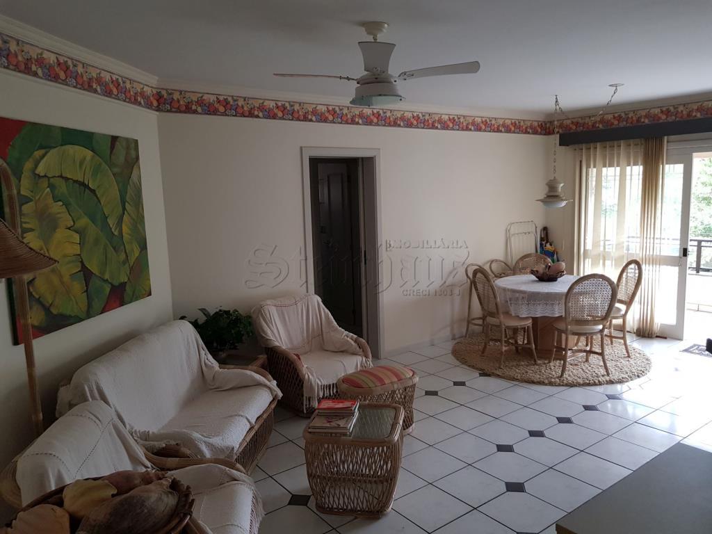 Apartamento Código 10302 para Temporada no bairro Jurerê Internacional na cidade de Florianópolis