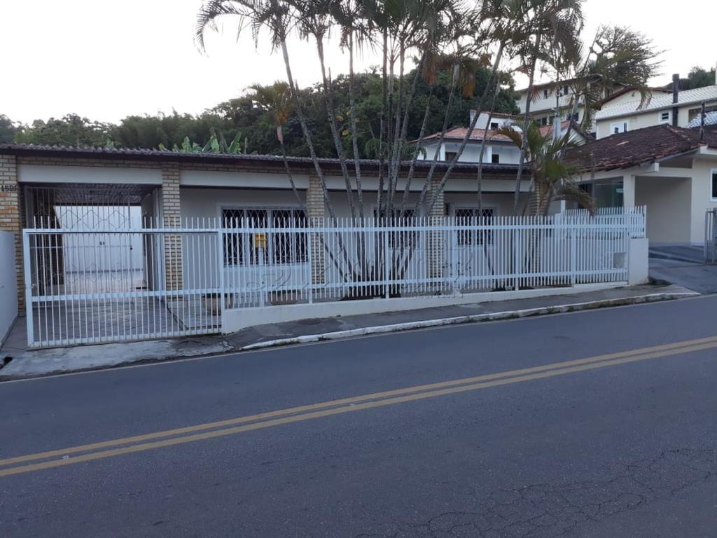 Casa Código 10318 para Venda no bairro Canasvieiras na cidade de Florianópolis