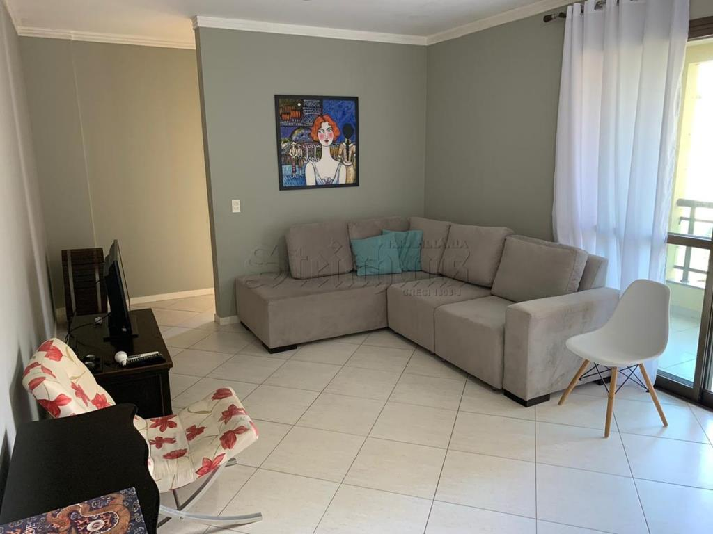 Apartamento Código 10332 para Venda no bairro Canasvieiras na cidade de Florianópolis