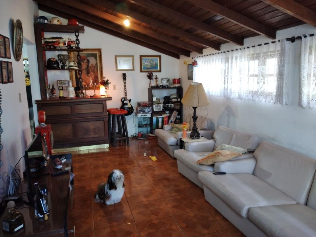 Casa Código 10346 para Venda no bairro São João do Rio Vermelho na cidade de Florianópolis
