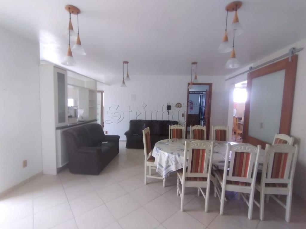 Cobertura Código 10371 para Venda no bairro Canasvieiras na cidade de Florianópolis