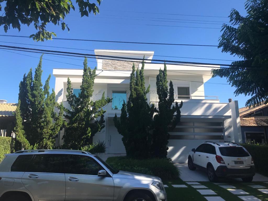 Casa Código 10380 para Venda  no bairro Jurerê Internacional na cidade de Florianópolis