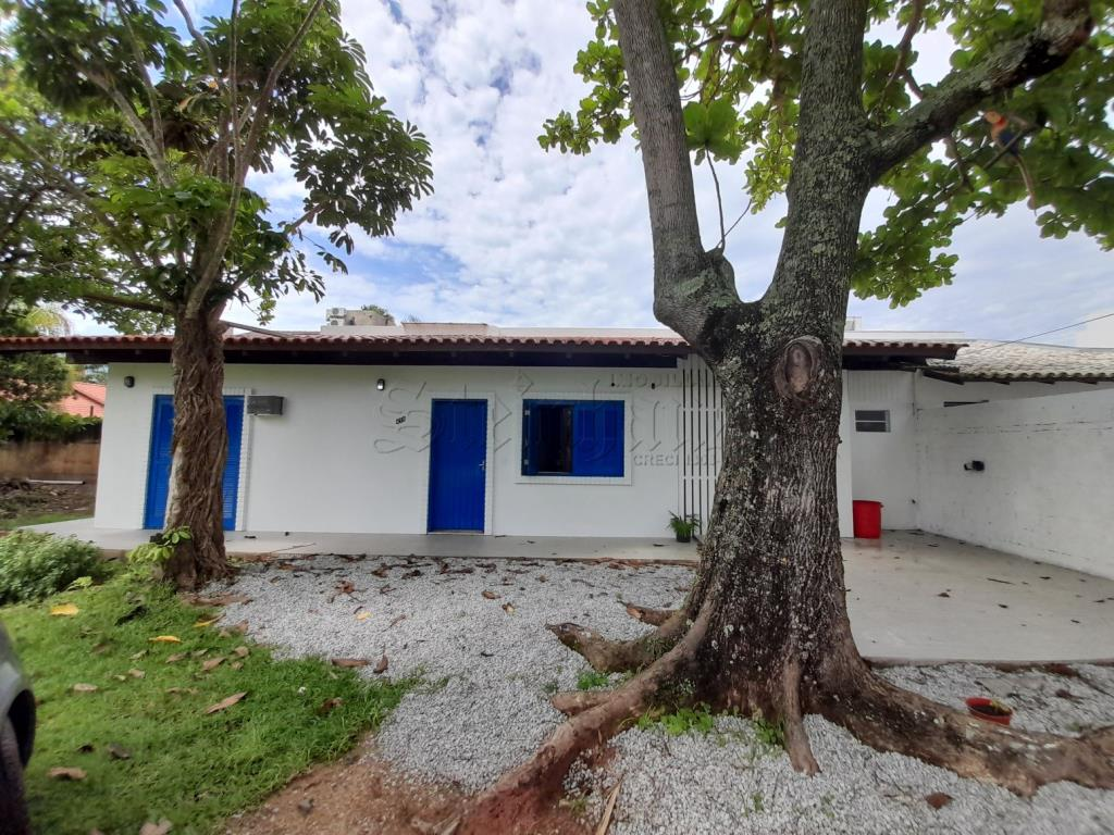 Casa Código 10396 para Temporada no bairro Jurerê Internacional na cidade de Florianópolis