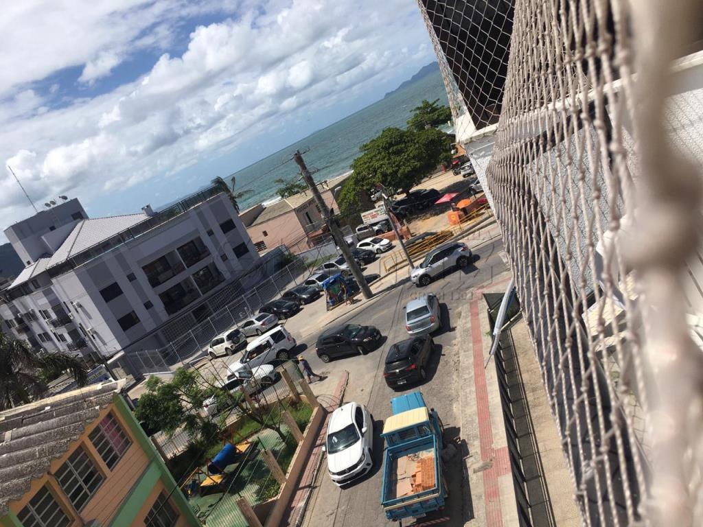 Apartamento Código 10397 para Temporada no bairro Ingleses do Rio Vermelho na cidade de Florianópolis