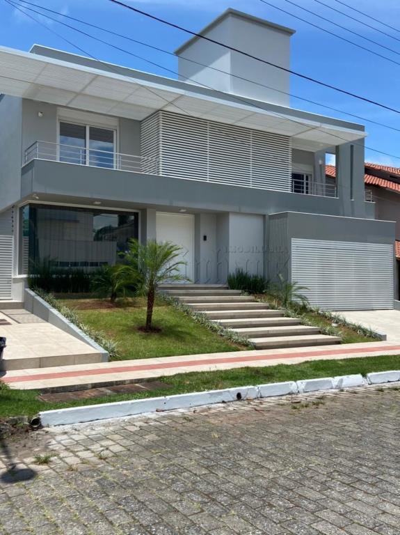 Casa Código 10417 para Venda  no bairro Jurerê Internacional na cidade de Florianópolis