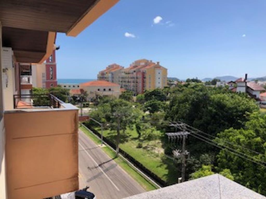 Cobertura Código 10418 para Venda no bairro Jurerê Internacional na cidade de Florianópolis